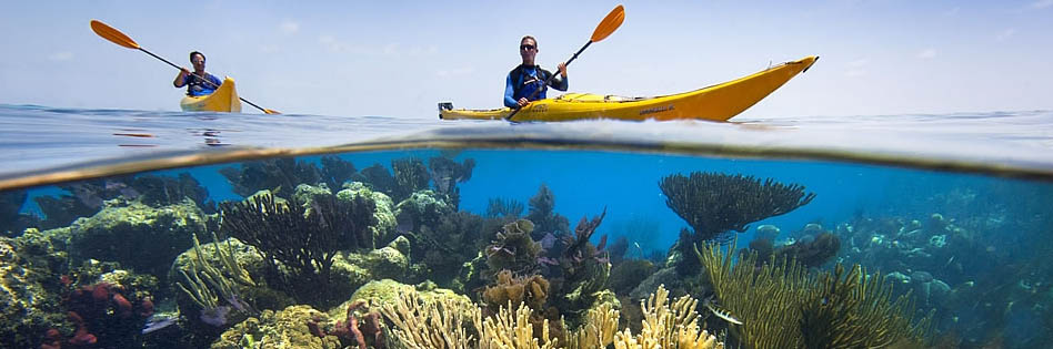 front-page-kayak-coral2